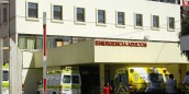 Hospital Dr. Gustavo Fricke se prepara para las Fiestas Patrias