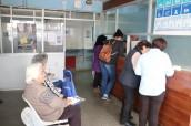 Hospital Fricke inicia su Programa de Entrega de Fármacos en el Hospital Adriana Cousiño para pacientes crónicos de Quintero