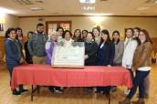 Jornadas Médico Quirúrgicas actualizan la gestión del cuidado de pacientes con miras al Nuevo Hospital Fricke