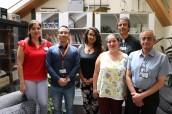 Hospital Fricke alcanza un 100% de cumplimiento en Transparencia Pasiva modalidad electrónica