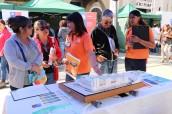 Nuevo Hospital Fricke en Gobierno en Terreno en Villa Alemana
