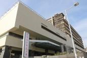 Nuevo Hospital Dr. Gustavo Fricke avanza hacia el proceso de Autorización Sanitaria
