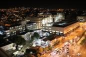 Puesta en marcha del nuevo Hospital avanza en el marco del fortalecimiento de la red asistencial del SSVQ