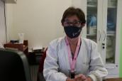 Hospital Dr. Gustavo Fricke SSVQ llama a la prevención en el Día del Cáncer de Mama